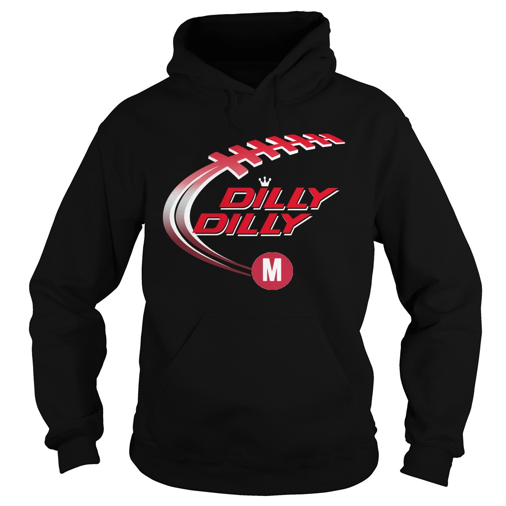 Official muncie flyers dilly shirt hoodie tank top jpg 1010x1010 Muncie  flyers nfl d7c32a00c