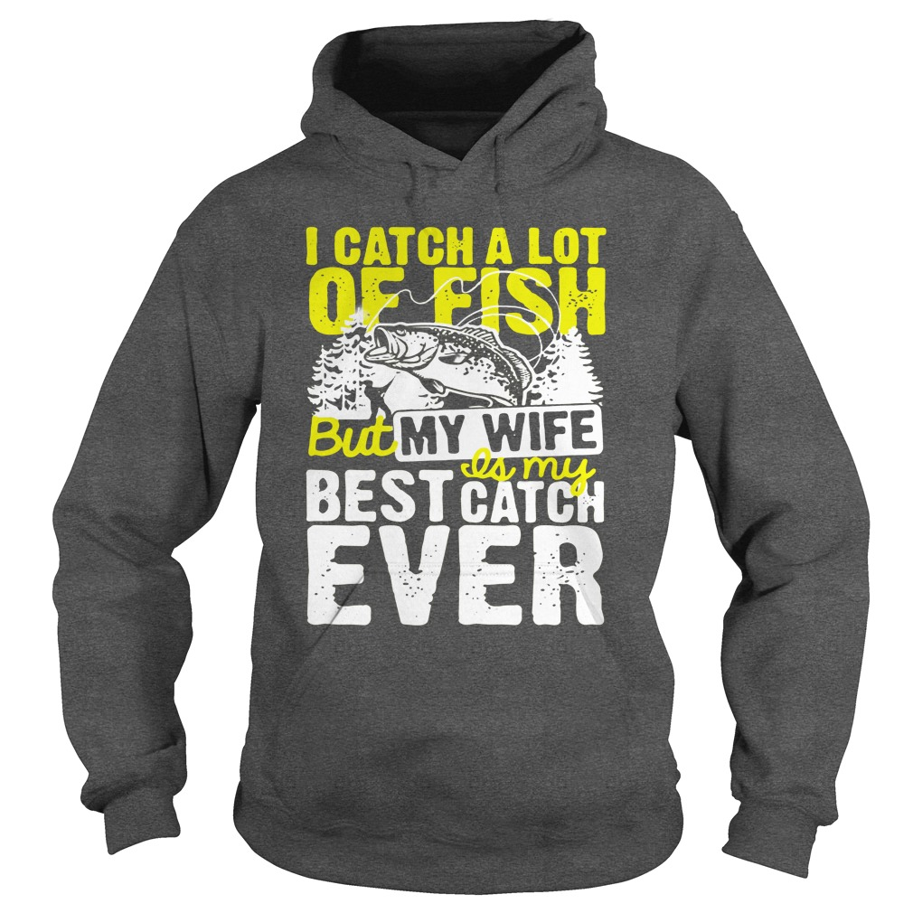how to catch a lot of fish