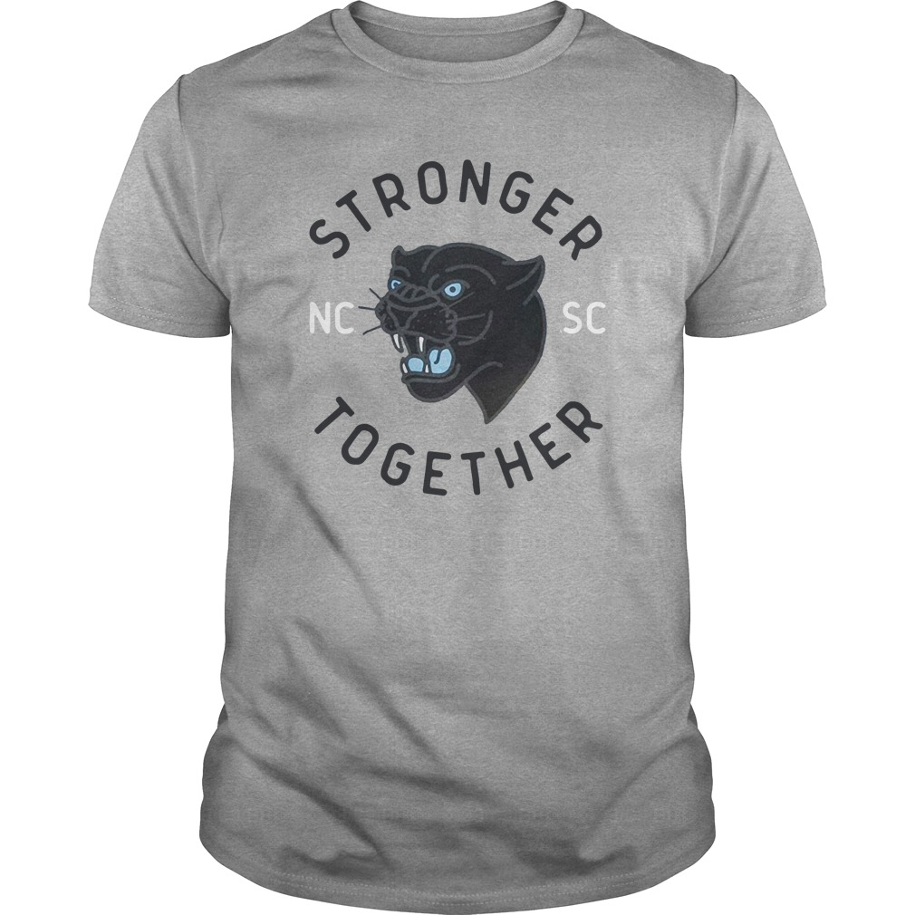 new product 963d0 ec111 Panthers Shirt Womens | RLDM