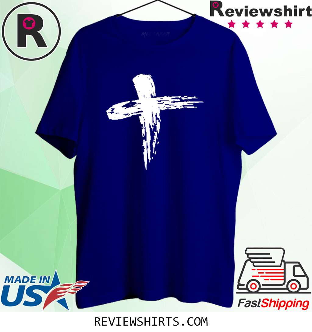 Ash Wednesday Lutherans 2020 Shirt
